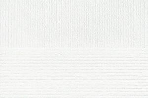 01 Пехорка Детский каприз (белый) упаковка 1