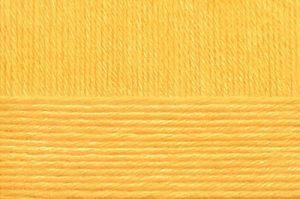 12 Пехорка Детский каприз (желток) упаковка 1