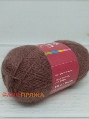 1251 Троицк Пушинка (молочный шоколад)