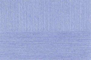 15 Пехорка Детский каприз (темно-голубой) упаковка 1