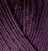 202 Alize Cashmira (фиолетовый)