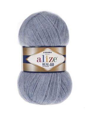 221 Alize Angora real 40