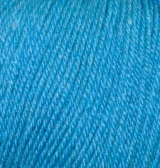 245 Alize Baby Wool 1