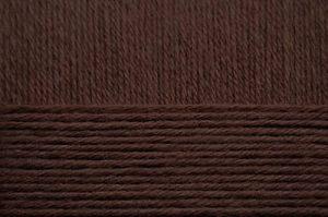 251 Пехорка Детский каприз (коричневый) упаковка 1
