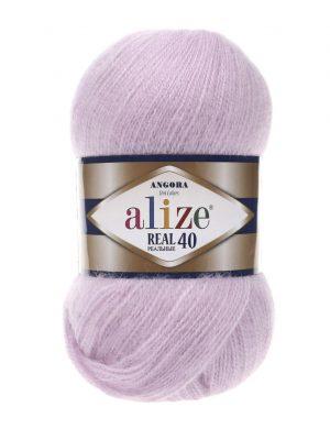 27 Alize Angora real 40