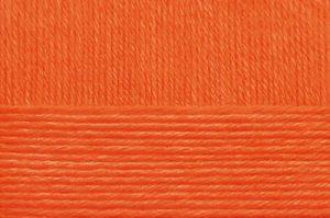 284 Пехорка Детский каприз (оранжевый) 1