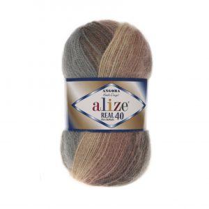 4726 Alize Angora real 40 Batik
