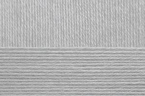 48 Пехорка Детский каприз (серый) 1