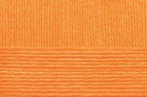 485 Пехорка Детский каприз (желто-оранжевый) 1