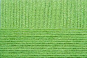 65 Пехорка Детский каприз (зеленый) 1