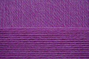 78 Пехорка Детский каприз (фиолетовый) упаковка 1