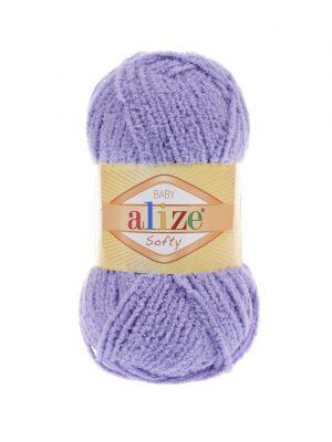 158 Alize Softy