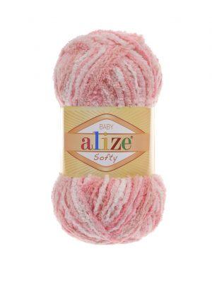 51304 Alize Softy