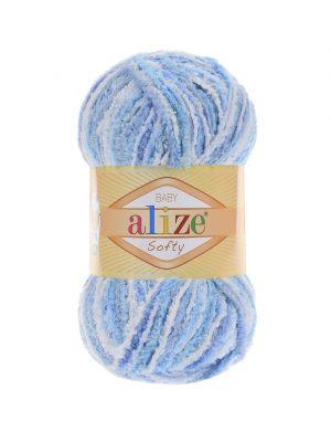 51305 Alize Softy (упаковка)