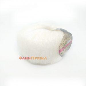 0100 BBB Soft Dream (белый) 1