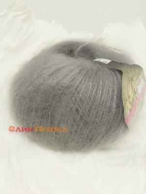 0303 BBB Soft Dream (серый)