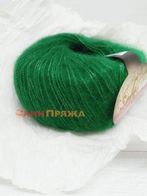 0669 BBB Soft Dream (ярко-зеленый)
