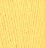 187 Alize Lanagold 800 (светлый-лимон)