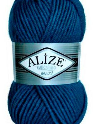 ALIZE SUPERLANA MAXI