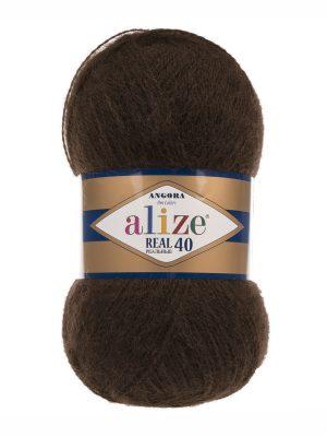201 Alize Angora real 40