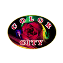 Color-City125
