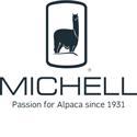 Michell125