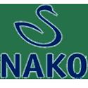 Nako125