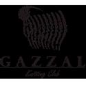 Gazzal Nordic Lace распродажа