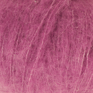 08 Brushed Alpaca Silk