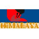himalaya125