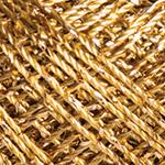 2440 Yarnart Camellia (золото) 1