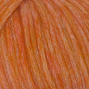 Gazzal Nordic Lace 5020