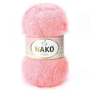 03294 NAKO PARIS