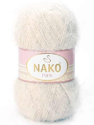 06389 NAKO PARIS