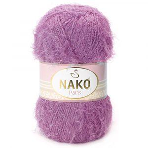 06499 NAKO PARIS