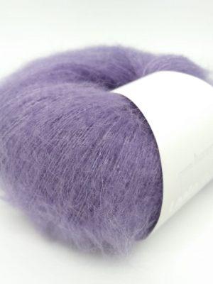 8391 Lana Gatto Silk Mohair (сиреневый)