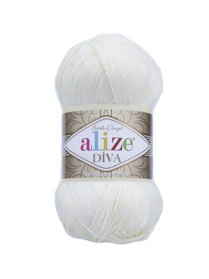 1055 Alize Diva