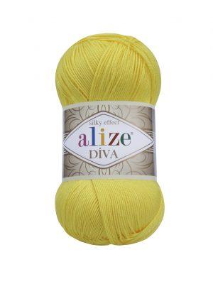 110 Alize Diva