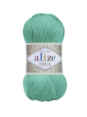 123 Alize Diva