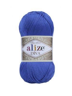 132 Alize Diva