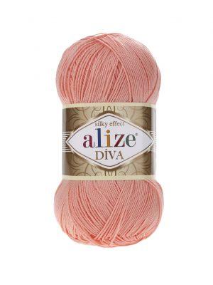 145 Alize Diva