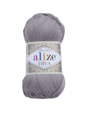 167 Alize Diva