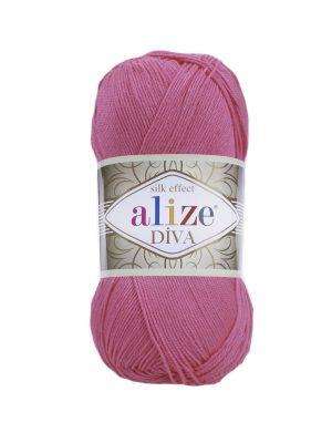 178 Alize Diva