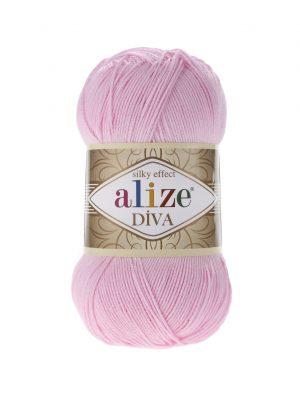 185 Alize Diva
