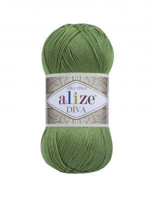 210 Alize Diva