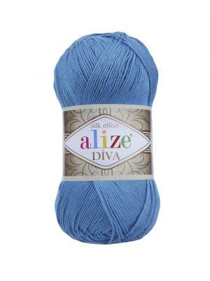 245 Alize Diva