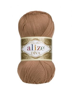 261 Alize Diva