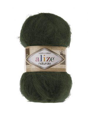 244 Alize Naturale