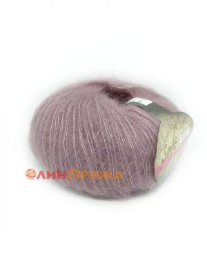 0148 BBB Soft Dream (пепельная роза)