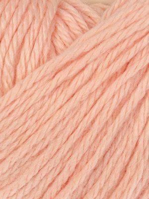 834 Gazzal Baby Wool (персик)